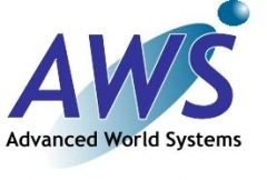 Advanced World Systems, Inc.