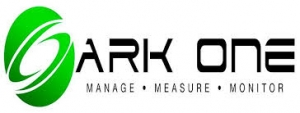 Ark One Solutions Inc.
