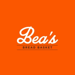 Bea's Bread Basket