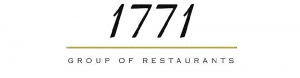 1771 Group of Restaurants