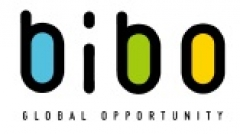 Bibo Global Opportunity, Inc.