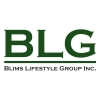 BLIMS Lifestyle Group Inc.