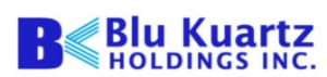 Blu Kuartz Holdings Inc.