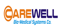 Carewell Bio-Medical Systems Co.