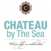 Chateau by The Sea