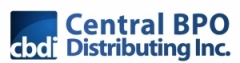 Central BPO Distributing, Inc.
