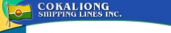 Cokaliong Shipping Lines, Inc.