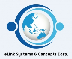eLink Systems & Concepts Corp.