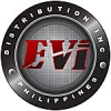 EVI Distribution, Inc.