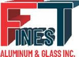 Finest Aluminum and Glass Inc.