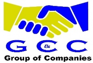 GC&C Group of Companies