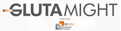 Glutamight Inc, Powered by Data Management & Marketing Ltd.