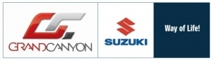 Grand Canyon Multi-Holdings Inc. (Suzuki Auto)