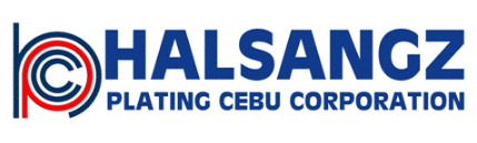 Halsangz Plating Cebu Corporation