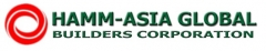 Hamm-Asia Global Builders Corporation