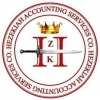 Hezekiah Accounting Services Co.