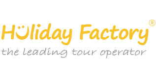 Holiday Factory Tour Package Inc.