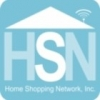 Home Shopping Network, Inc.