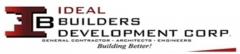 Ideal Builders Development, Corp.
