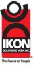 Ikon Solutions Asia, Inc.