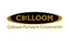 Celloom Furniture Corporation