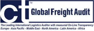 CT Global Freight Verification Inc.