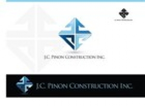 J.C. Piñon Construction Inc.