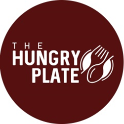 The Hungry Plate
