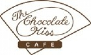 The Chocolate Kiss Corporation