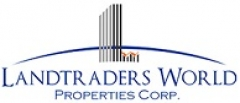 Landtraders World Properties Corp.