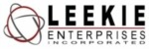 Leekie Enterprises Inc.