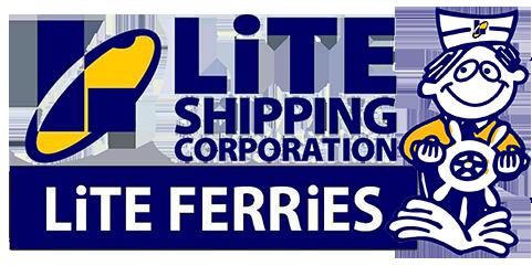 Deck Cadets Job Hiring at Lite Shipping Corporation : OJT