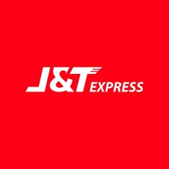 PH Global Jet Express Inc.