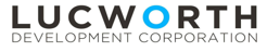 Lucworth Development Corporation