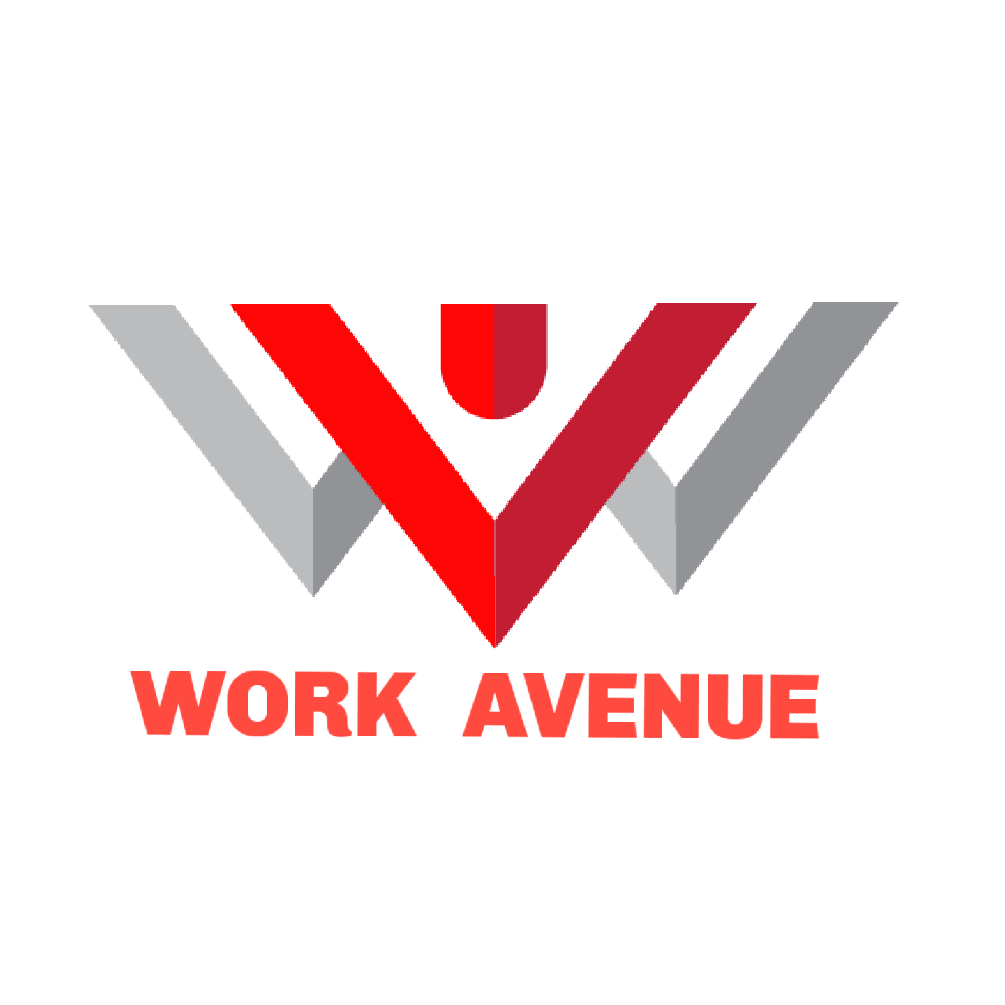 Work Avenue and Business Solutions Incorporated