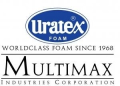 Multimax Industries Corp. (Uratex)