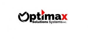 Optimax Solutions Systems Inc.