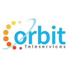 Orbit Teleservices - Cebu City