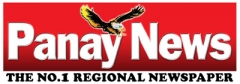 Panay News Incorporated