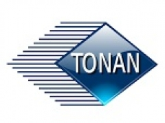 Philippine Tonan Corporation