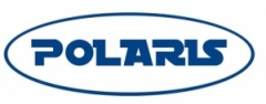 Polaris Building Systems, Inc. (PBS)