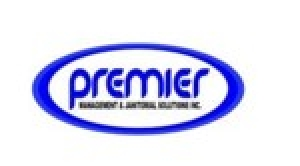 Premier Management and Janitorial Solutions Inc.