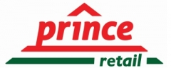 Prince Retail Group of Companies