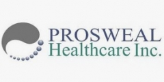 Prosweal Healthcare Inc.