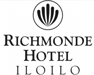Richmonde Hotel - Iloilo