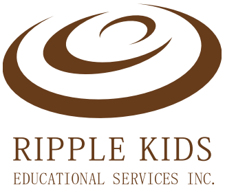 Ripple Kids Educational Services, Inc.
