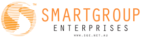 Smart Global Services Inc. (SGE)