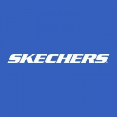 skechers philippines jobs