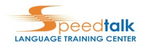 Speedtalk Language Training Center