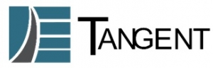 Tangent Solutions, Inc.